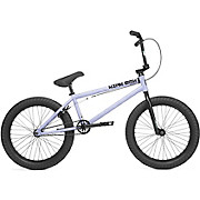 Kink Gap BMX Bike 2020