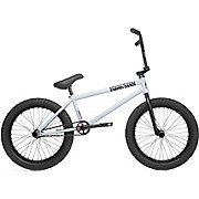 Kink Cloud BMX Bike 2020