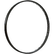 Sun Ringle Duroc 40 MTB Rim