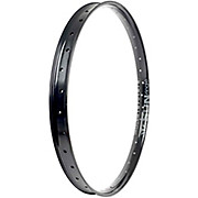 Sun Ringle Duroc 50 MTB Rim