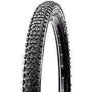 Maxxis Aggressor MTB WT Tyre - TR - DD