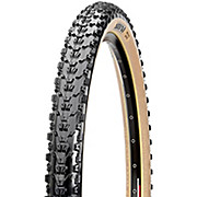 Maxxis Ardent Skinwall MTB Tyre - EXO - TR