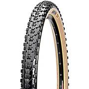 Maxxis Ardent Skinwall MTB Tyre - EXO - TR