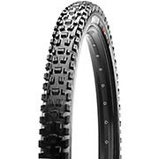 Maxxis Assegai WT DH Tyre 3C-TR