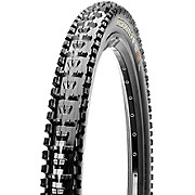 Maxxis High Roller II MTB Tyre 3C-TR-DD