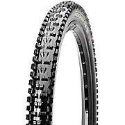 Maxxis High Roller II MTB Tyre - 3C - TR - DD