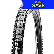 Maxxis High Roller II MTB Plus Tyre - EXO - TR