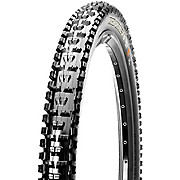 Maxxis High Roller II MTB Plus Tyre - EXO - TR