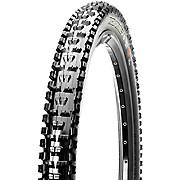 Maxxis High Roller II MTB Plus Tyre EXO-TR
