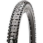 picture of Maxxis High Roller II Silkshield eBike Tyre