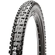 Maxxis High Roller II Silkshield eBike Tyre