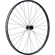 Sun Ringle Duroc 30 Expert Front Wheel