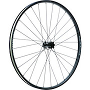 Sun Ringle Duroc 30 Expert Front Wheel