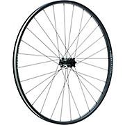 Sun Ringle Duroc 30 Expert Front Wheel BOOST