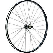 Sun Ringle Duroc 30 Expert Rear Wheel