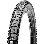 Maxxis High Roller II WT Tyre - 3C - TR - DD