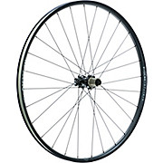 Sun Ringle Duroc 30 Expert Rear Wheel BOOST