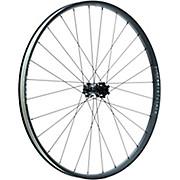 Sun Ringle Duroc 35 Expert Front Wheel