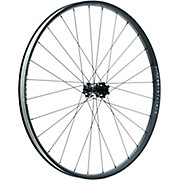 Sun Ringle Duroc 35 Expert Front Wheel BOOST