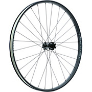Sun Ringle Duroc 35 Expert Front Wheel BOOST