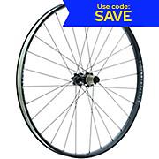 Sun Ringle Duroc 35 Expert Rear Wheel