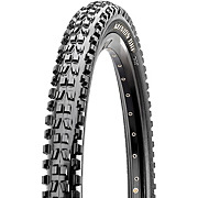 Maxxis Minion DHF DH WT Tyre - 3C - TR