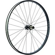 Sun Ringle Duroc 35 Expert Rear Wheel BOOST