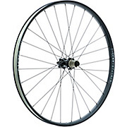 Sun Ringle Duroc 35 Expert Rear Wheel BOOST