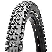 Maxxis Minion DHF MTB WT Tyre - 3C - EXO - TR