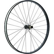 Sun Ringle Duroc 40 Expert Rear Wheel BOOST