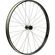 Sun Ringle Duroc 50 Expert Front Wheel BOOST