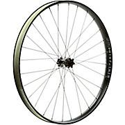 Sun Ringle Duroc 50 Expert Front Wheel BOOST