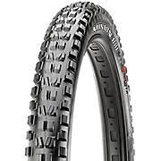 Maxxis Minion DHF+ MTB WT Tyre - 3C - EXO+ - TR