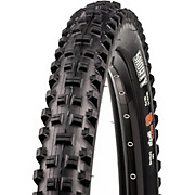 Maxxis Shorty DH MTB WT Tyre - 3C - TR