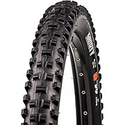 Maxxis Shorty DH MTB WT Tyre - 3C - TR