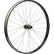 Sun Ringle Duroc 50 Expert Rear Wheel BOOST