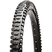 Maxxis Minion DHR II DH WT Tyre - 3C - TR