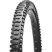 Maxxis Minion DHR II Tyre - 3C - EXO - TR