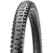 Maxxis Minion DHR II Tubeless Ready MTB Tyre