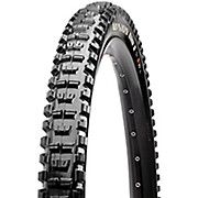 picture of Maxxis Minion DHR II Tyre - 3C - TR - DD