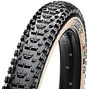Maxxis Rekon+ Skinwall MTB Tyre - 3C - EXO - TR