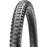 Maxxis Minion DHR II WT Tyre - 3C - EXO - TR