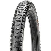 Maxxis Minion DHR II WT Tyre 3C-EXO+TR