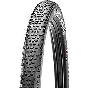 Maxxis Rekon Race Mountain Bike Tyre EXO-TR