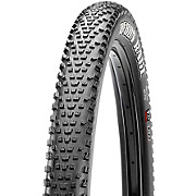 Maxxis Rekon Race MTB Tyre - EXO - TR