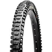 Maxxis Minion DHR II WT Tyre - 3C - TR - DD
