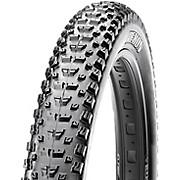 Maxxis Rekon MTB Tyre - 3C - EXO+ - TR