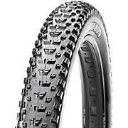 Maxxis Rekon MTB Tyre - 3C - EXO - TR