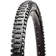 Maxxis Minion DHR II MTB Tyre - 3C - Exo+ - TR