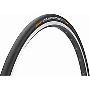 Continental Grand Sport Wire Tyre